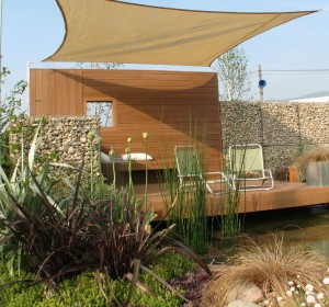 Next<span>Modern Beach Malvern</span><i>→</i>