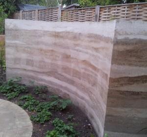 Next<span>Rammed Earth Walls</span><i>→</i>